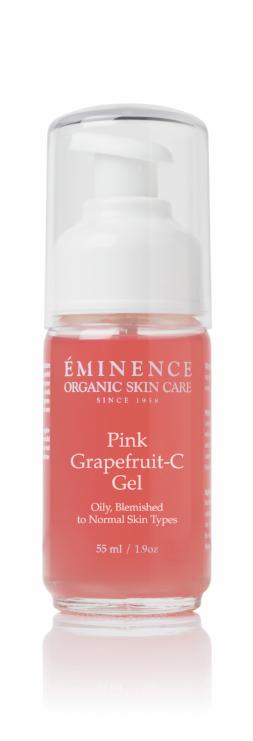 Pink Grapefruit-CGel_4in_HR copy.png