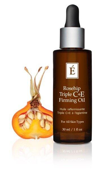eminence-organics-rosehip-triple-ce-firming-oil-with-rosehip.jpeg