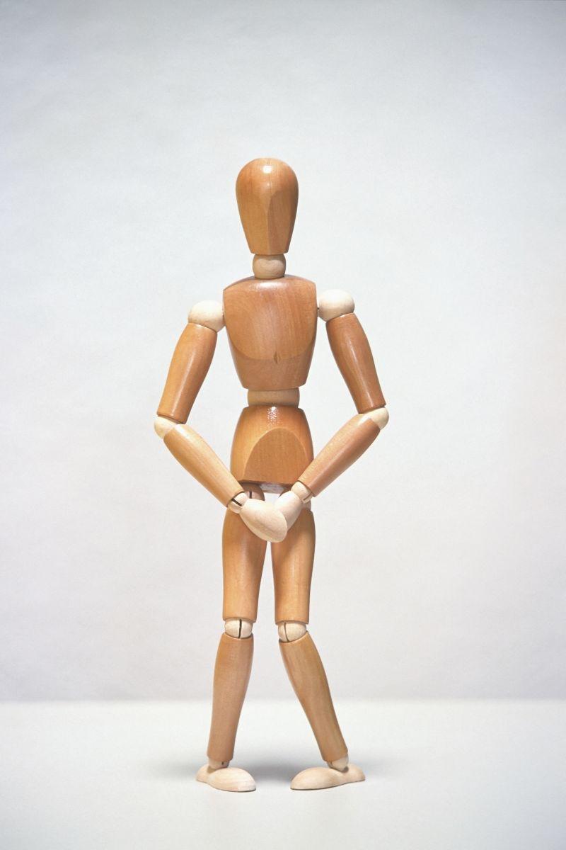 bathroom-pee-urine-overactive-bladder(1).jpg