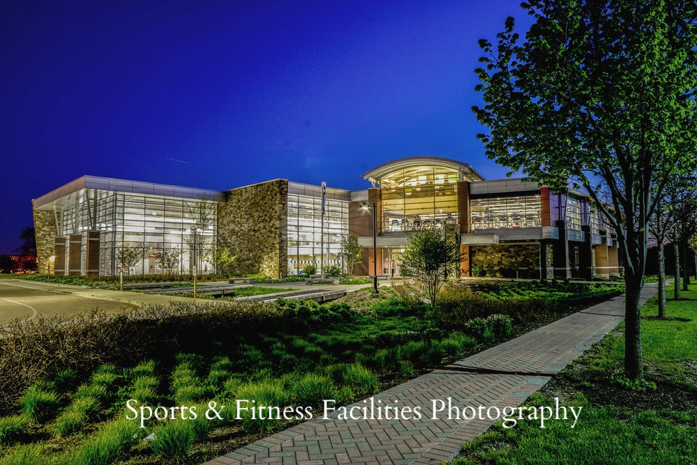jeff_siegel_an_eye_for_business_architectural_photography_002.jpg