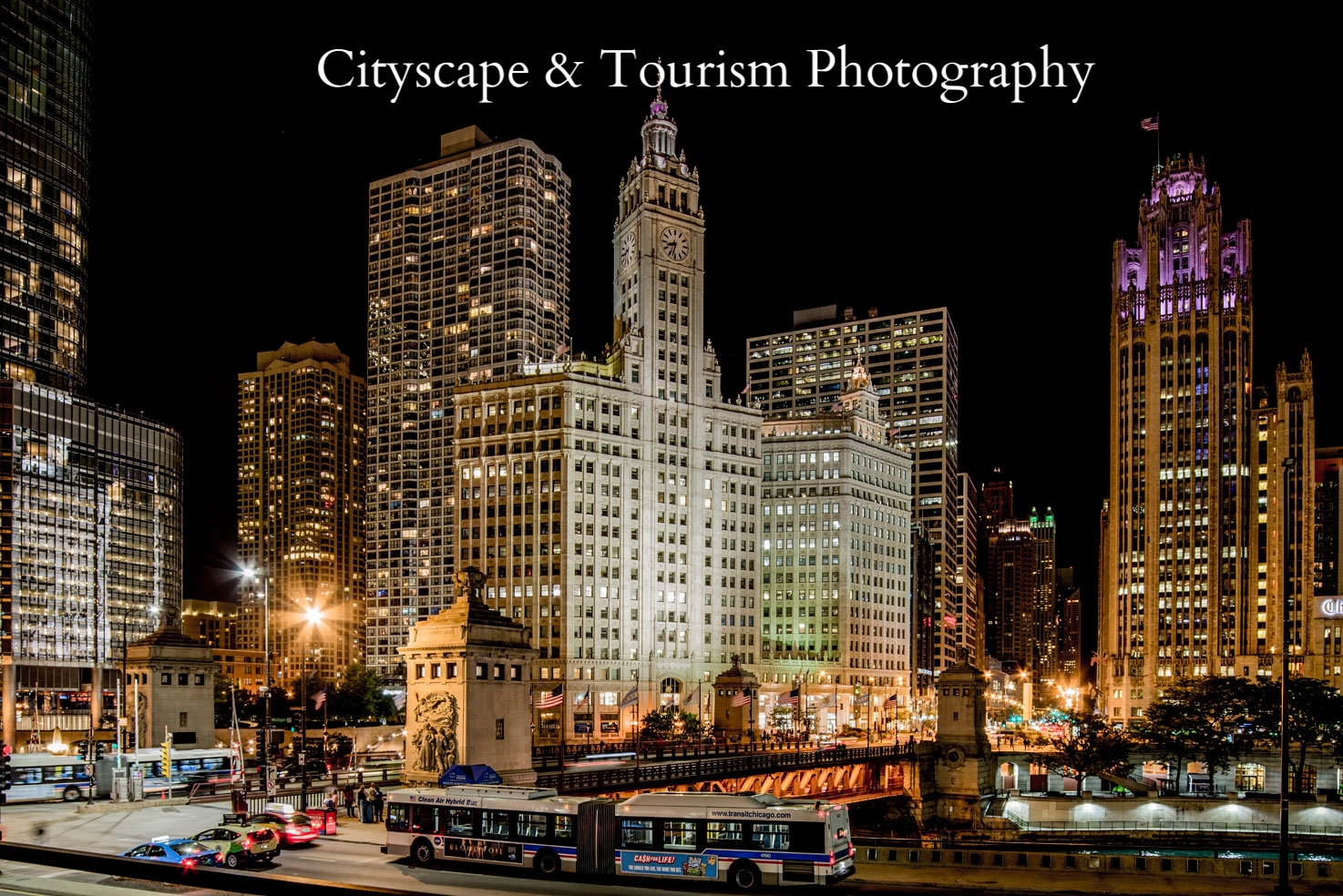 jeff_siegel_an_eye_for_business_chicago_night_4_web.jpg