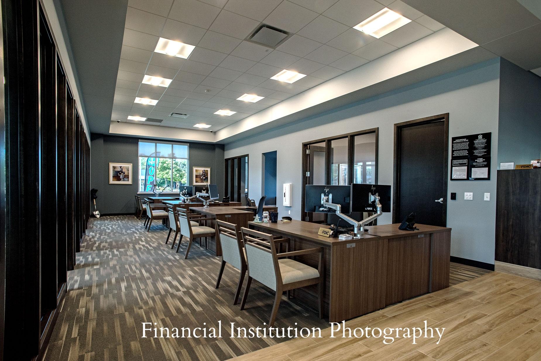 Personal-Banker-Desks-web.jpg