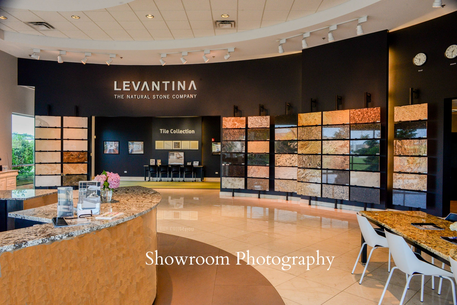 Levantina-Showroom-web.jpg