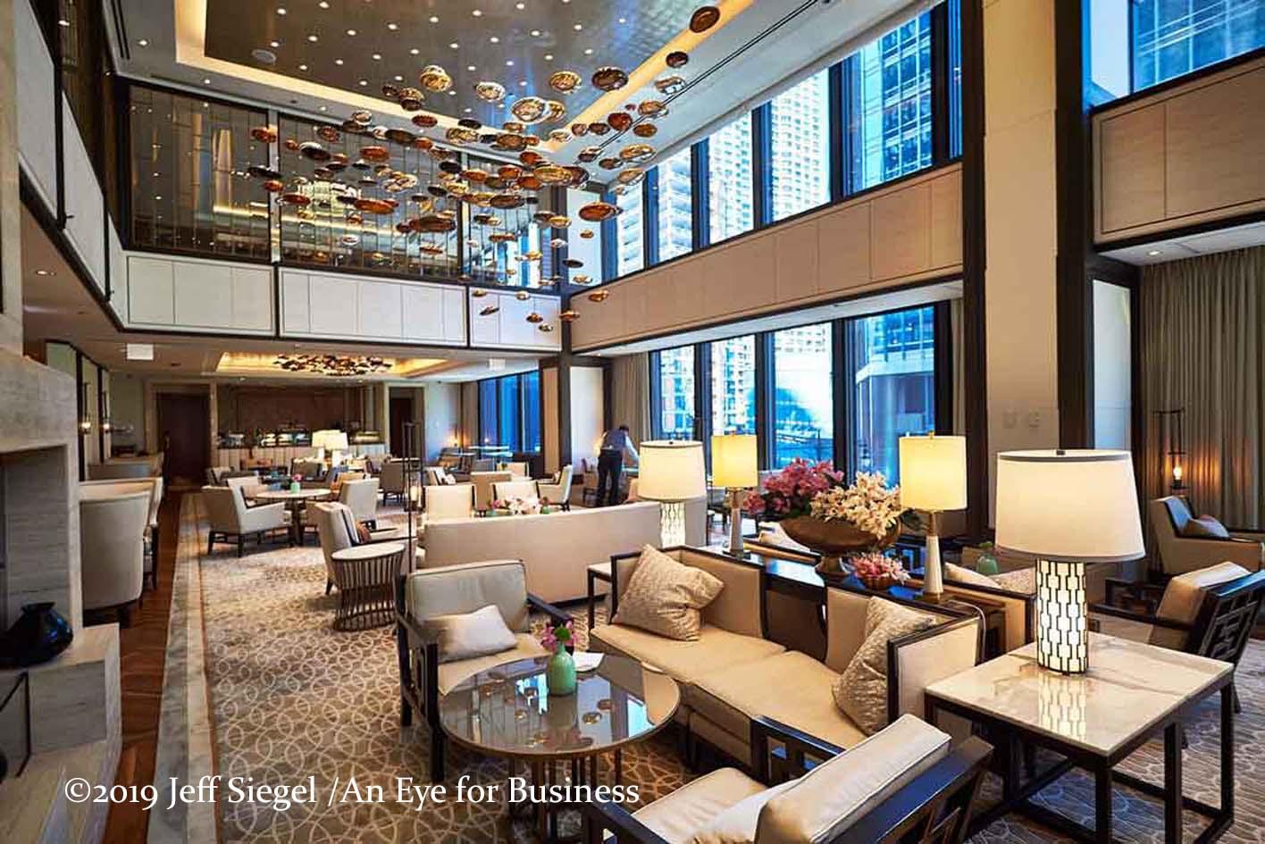 Langham-Hotel-Tea-Room-4-web-Lo-Res.jpg