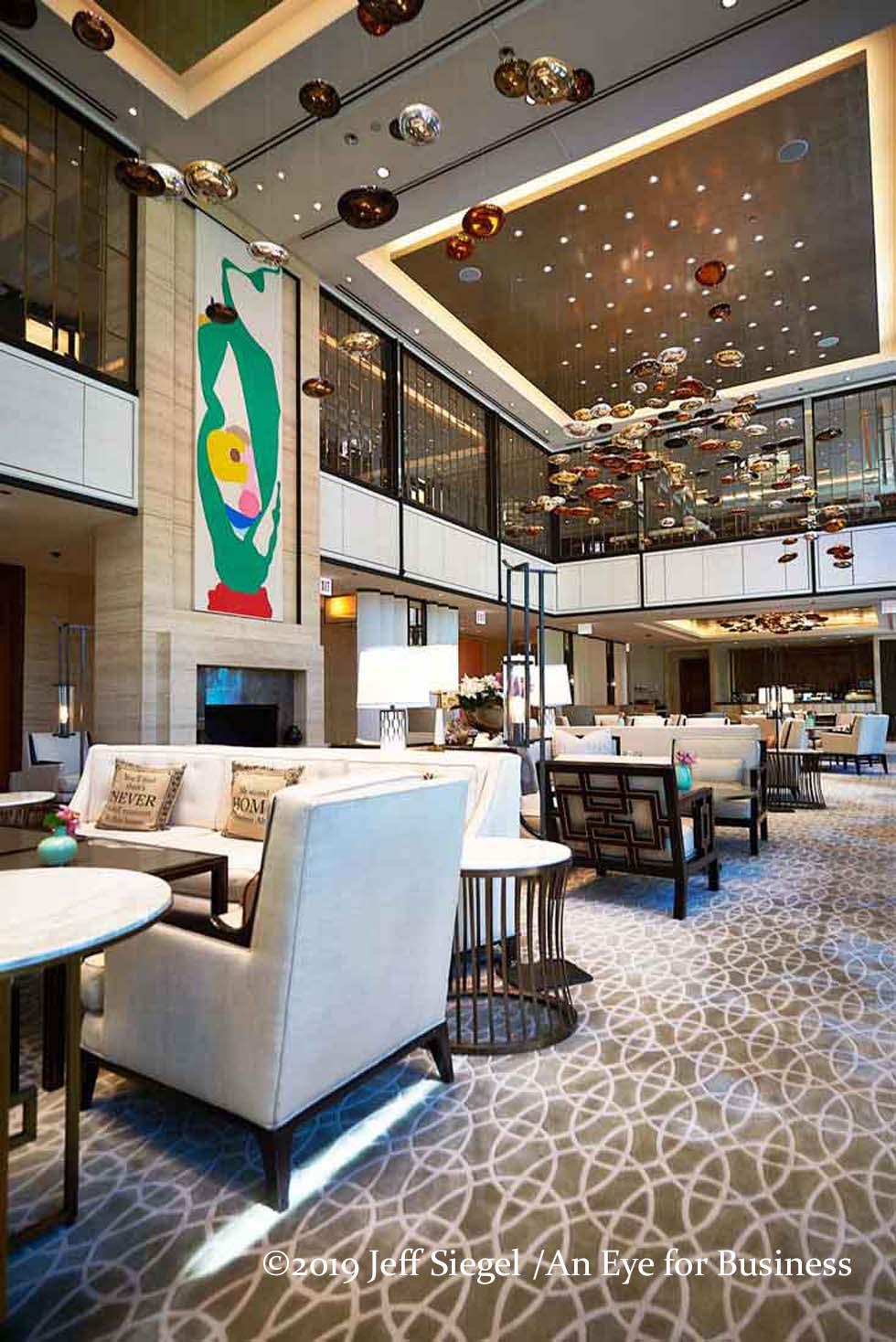 Langham-Hotel-Tea-Room-2-web-Lo-Res.jpg