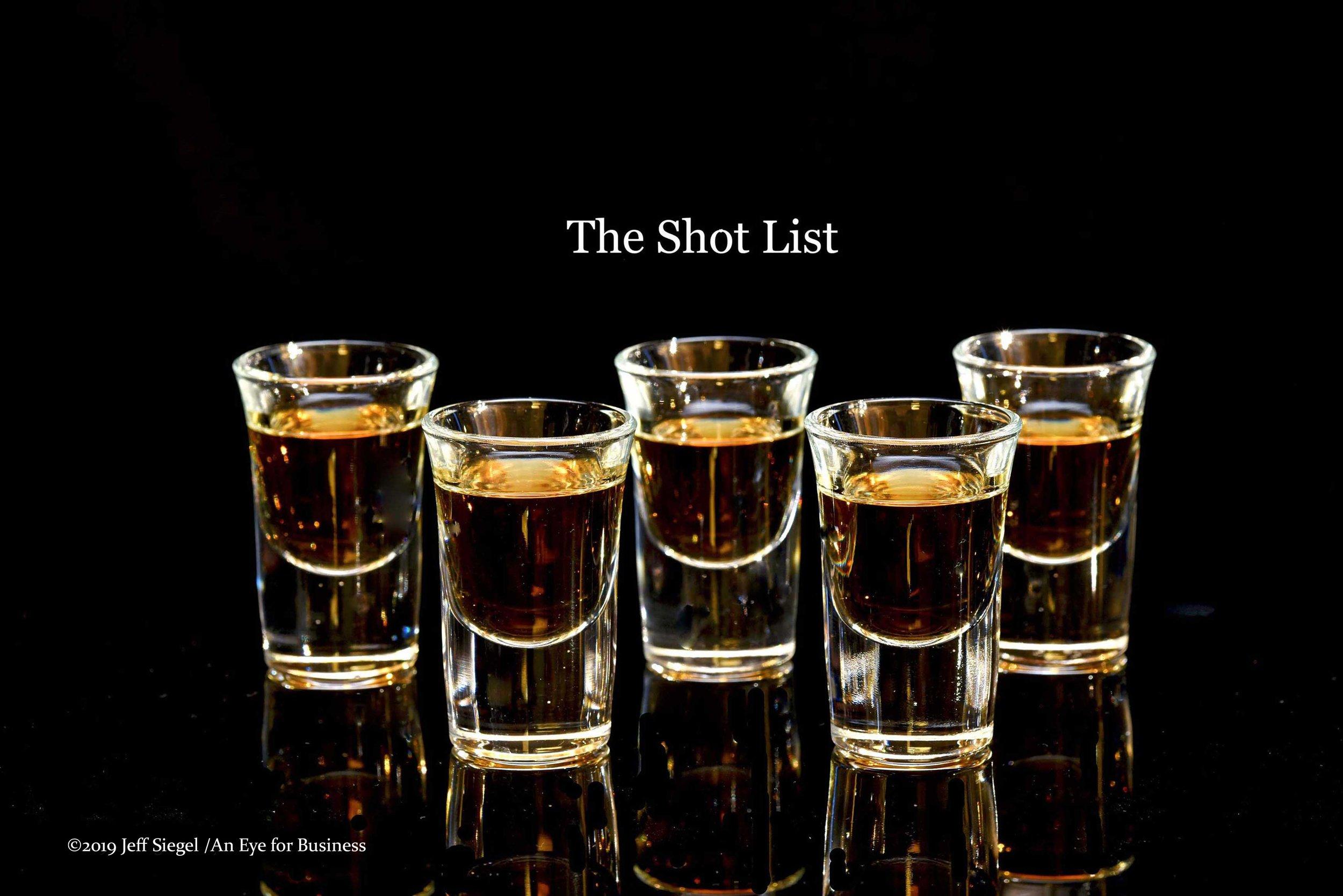 Re-shot-shot-glasses-web.jpg