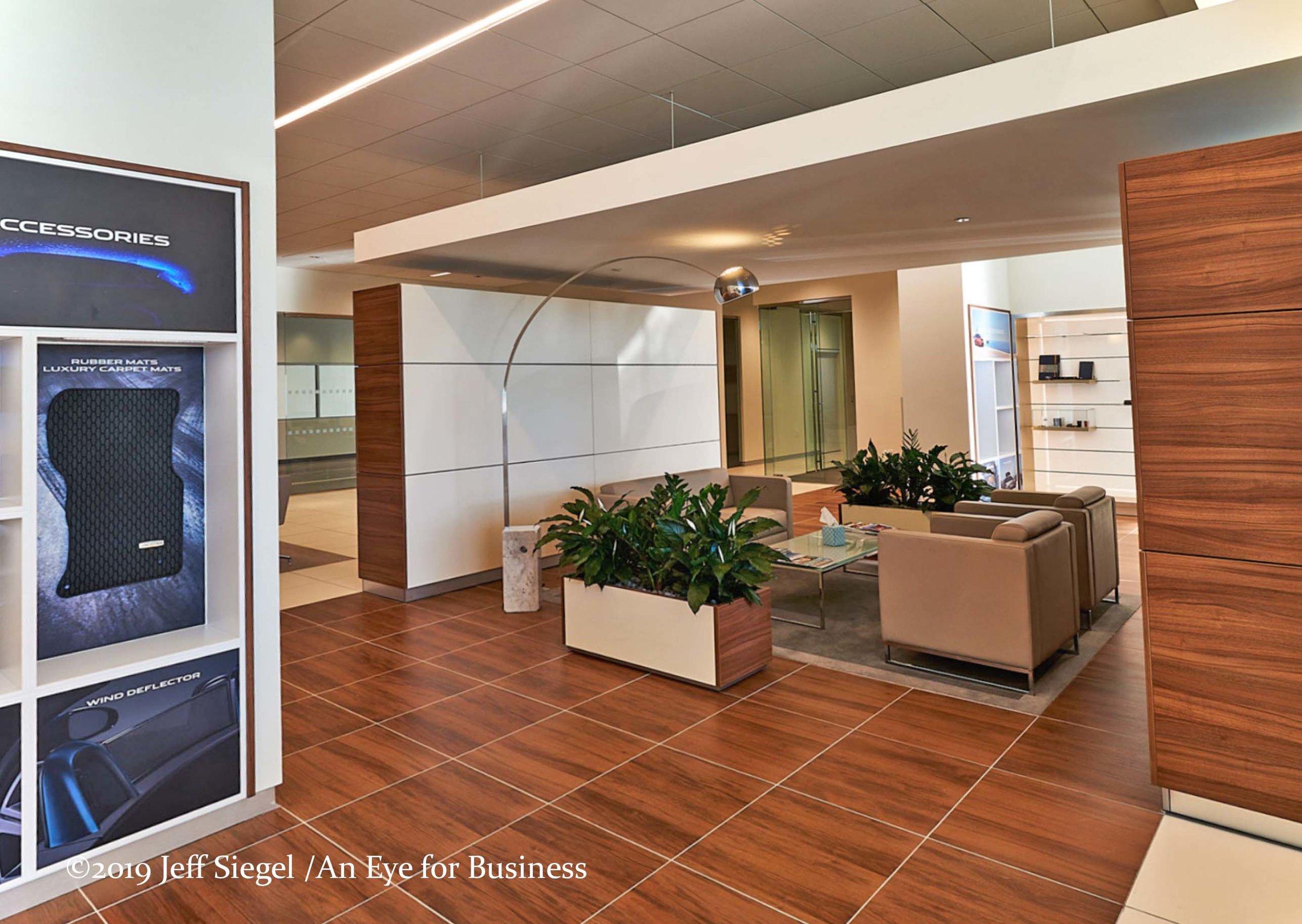 Jaguar-Lounge-view-2-web.jpg