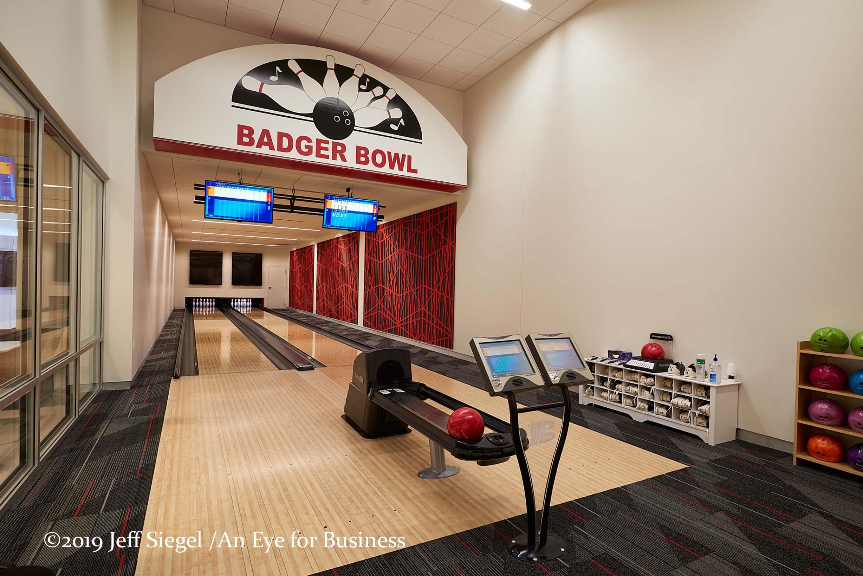 Bowling-Alley--web.jpg