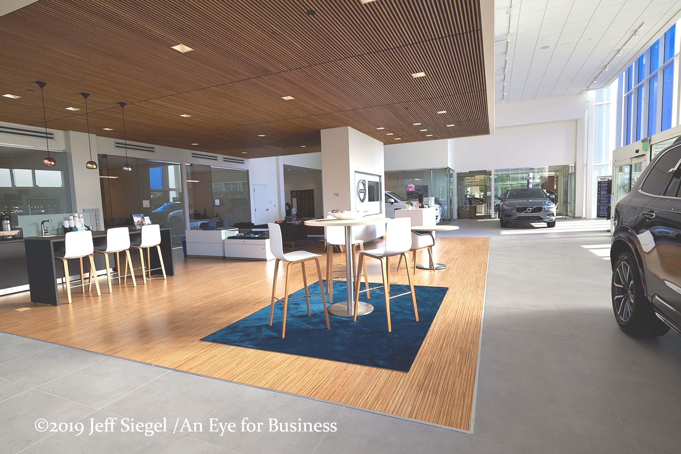 Volvo--Lounge-side-view-web.jpg
