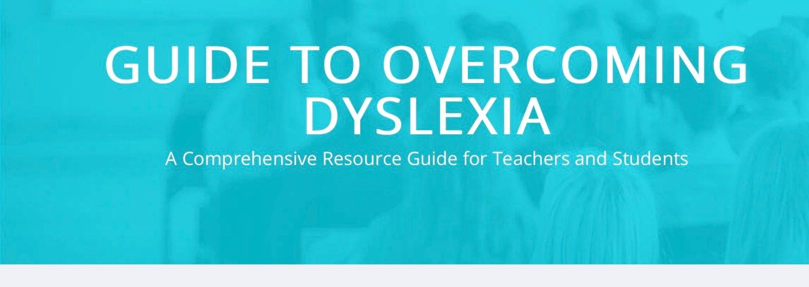 guide to overcoming dyslexia.jpeg
