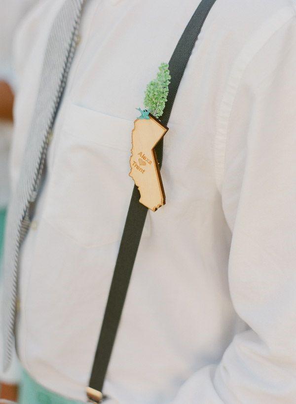 photo via  weddingchicks.com