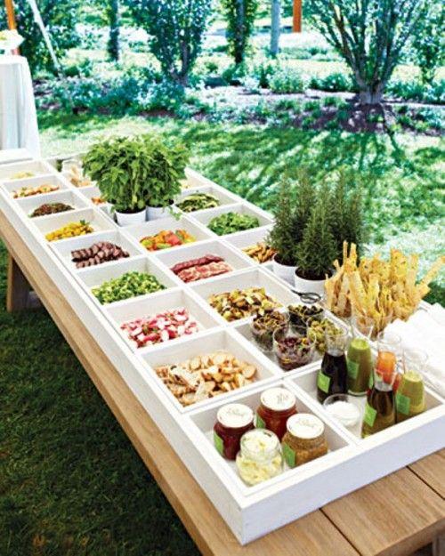 photo via  weddingomania.com