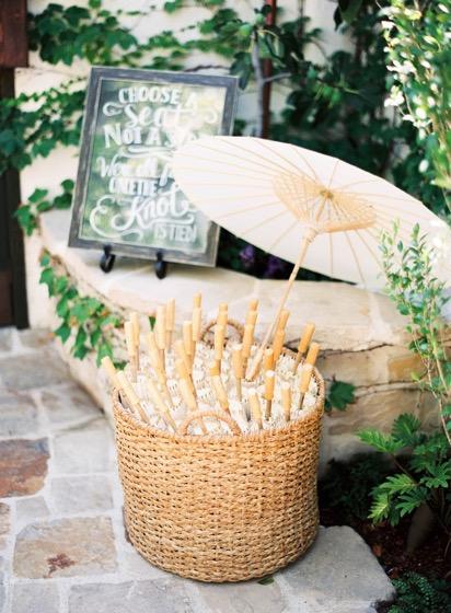 weddingumbrella