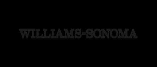 williams-sonoma.png