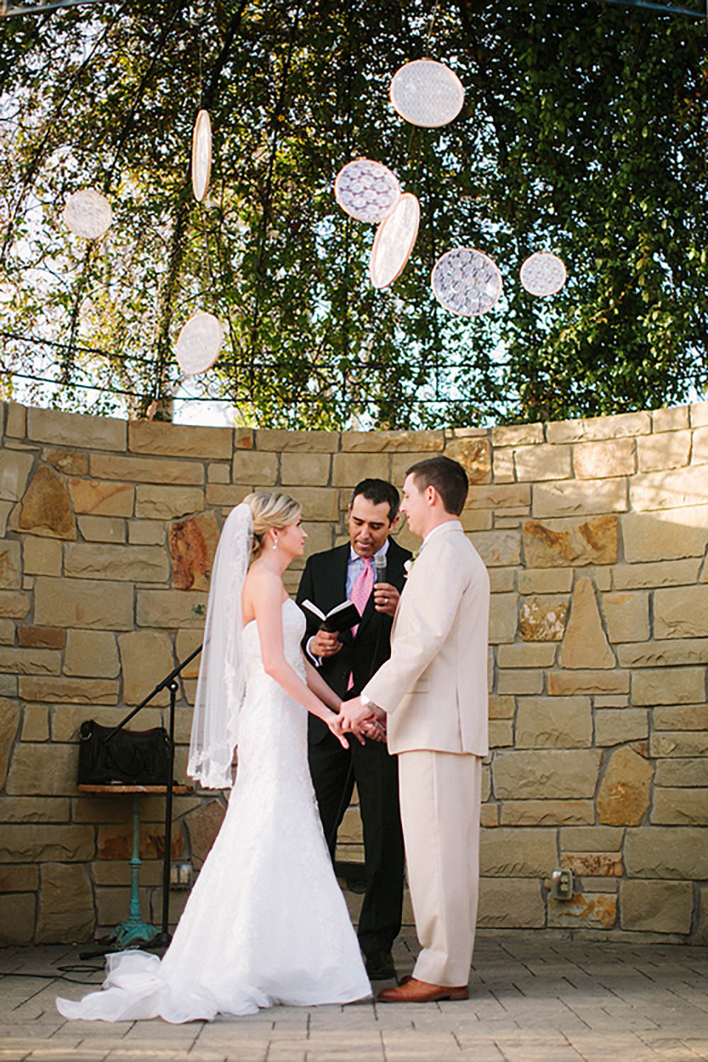 austin-wedding-photographer-25.jpg