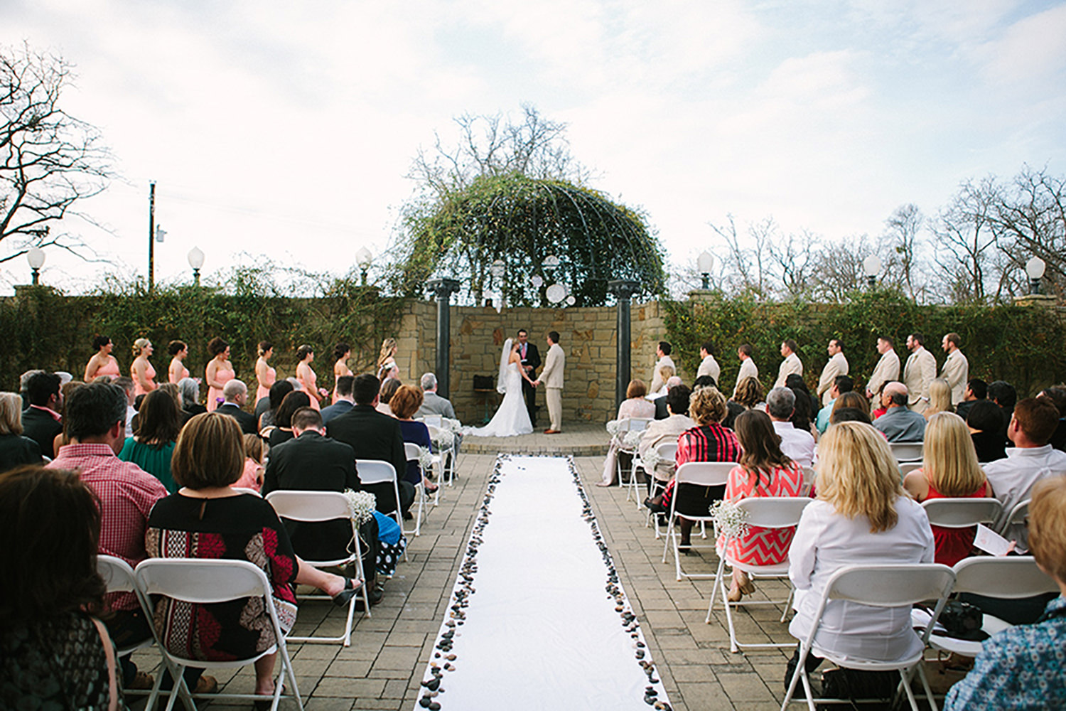 austin-wedding-photographer-19.jpg
