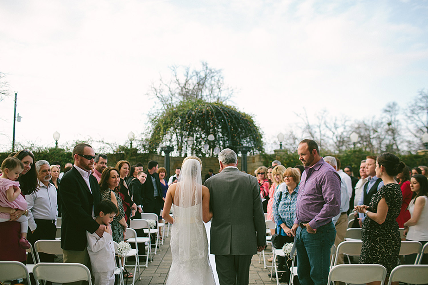 austin-wedding-photographer-20.jpg
