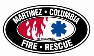 countyfire.jpg
