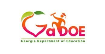 GA Dept of Education