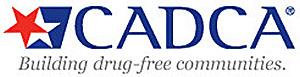 Drug Free Community Grant