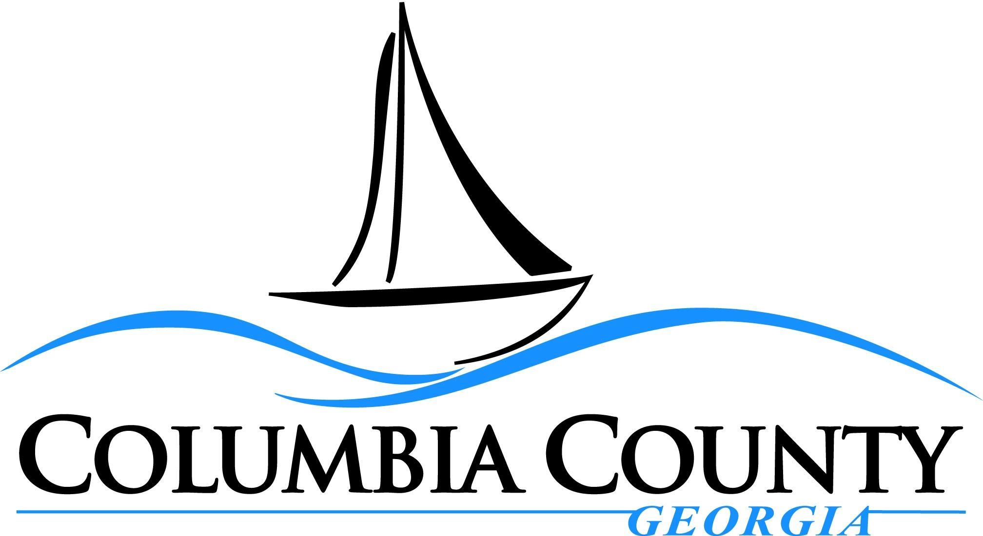Columbia County Logo.jpg