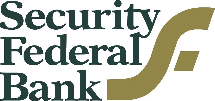 securityfederal logo.png