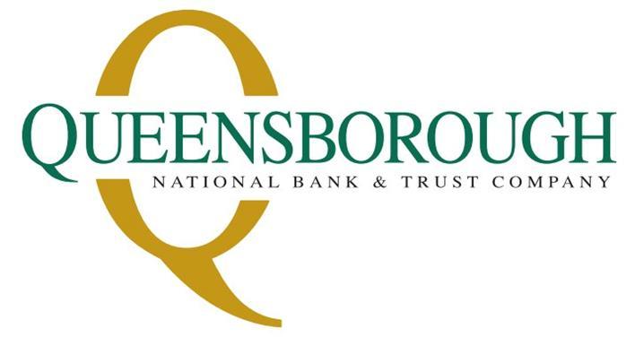 Queensborough Logo.jpg