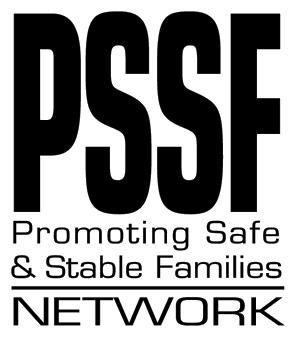 pssf_logo_300px.png