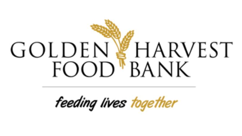 golden-harvest-logo.jpg