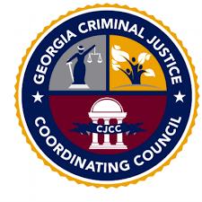 criminaljusticecoorcouncil.png