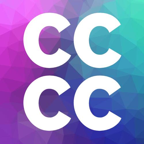 CCCC Logo.png