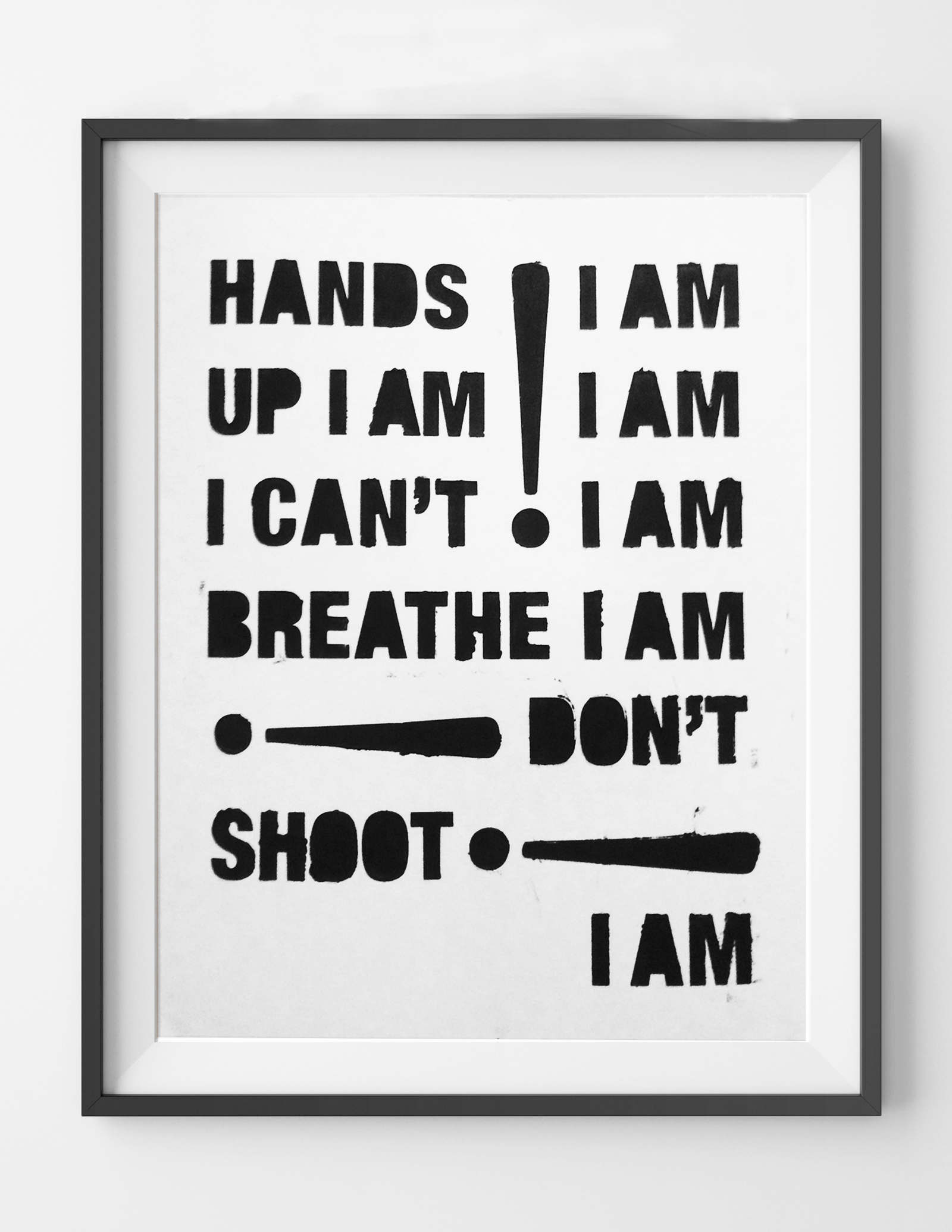 IAM-point-framed_2_1600_c.jpg