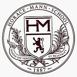 Horace_Mann_School_seal.jpg