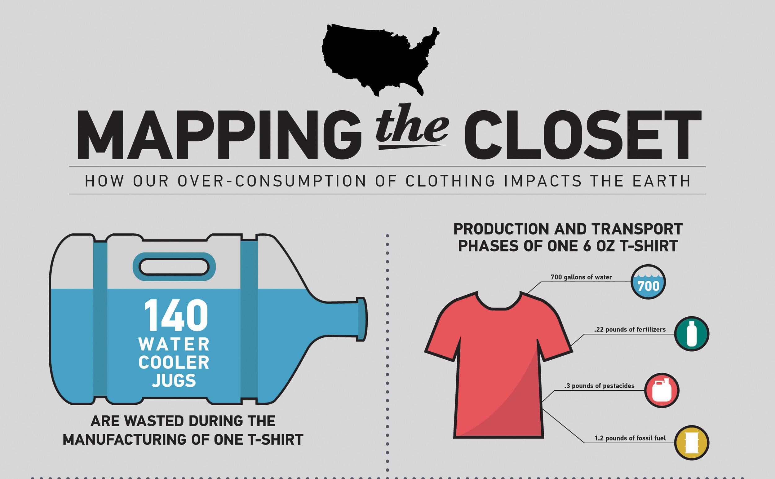 infographic print01.jpg