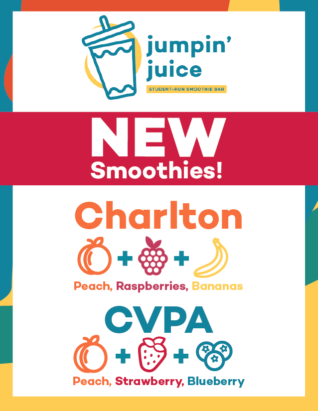 new smoothie 1qtr sheet-01.png