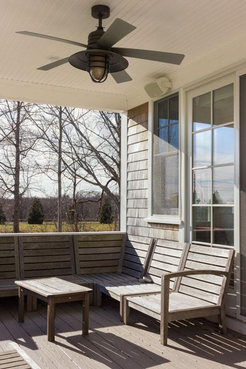 12 porch 3.jpg