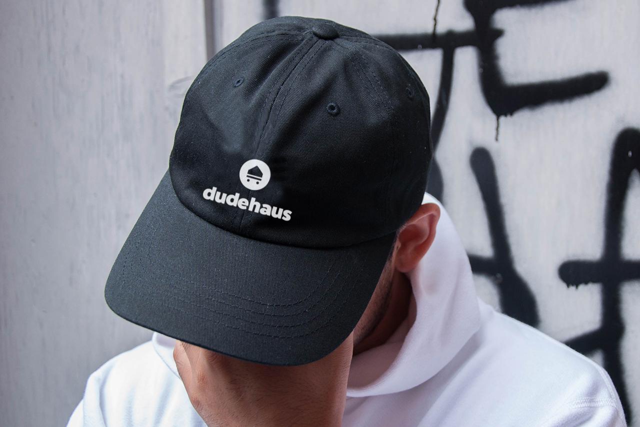 JF-hat 3.jpg