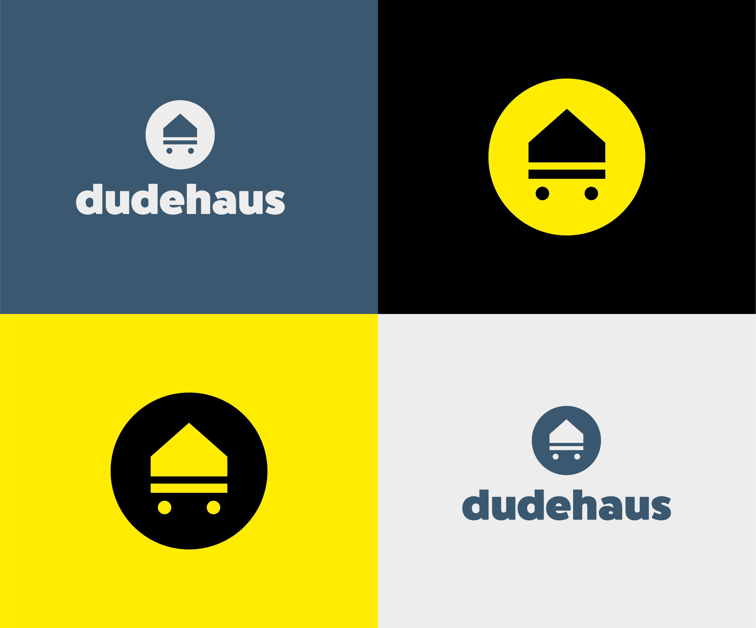 dudehaus-colorways-03.png