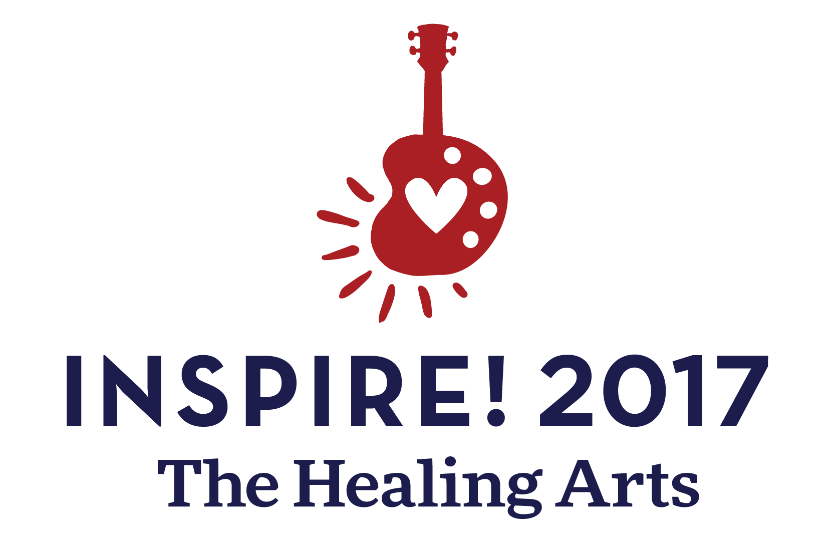 healing_arts_concept_logo