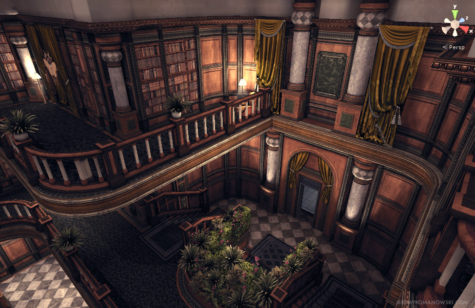 republique_library_iphone_02.jpg