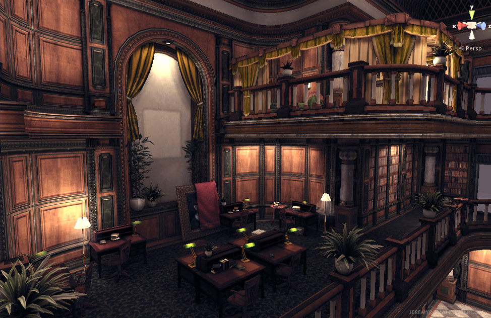 republique_library_iphone_04.jpg