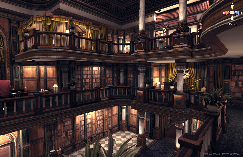 republique_library_iphone_03.jpg