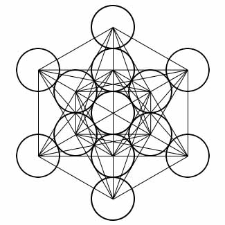 sacredgeometry_example_inverted.png