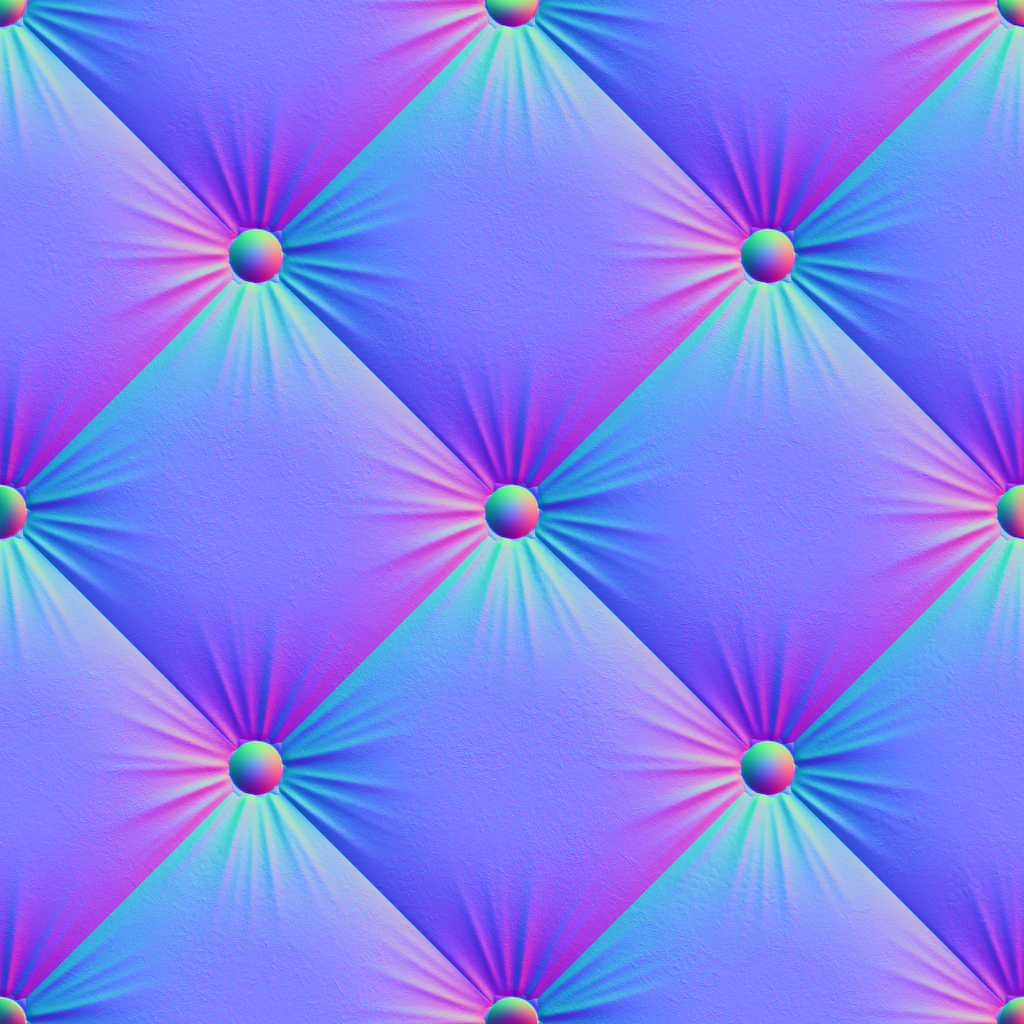 Normal Map   //   CLICK FOR FULL SIZE
