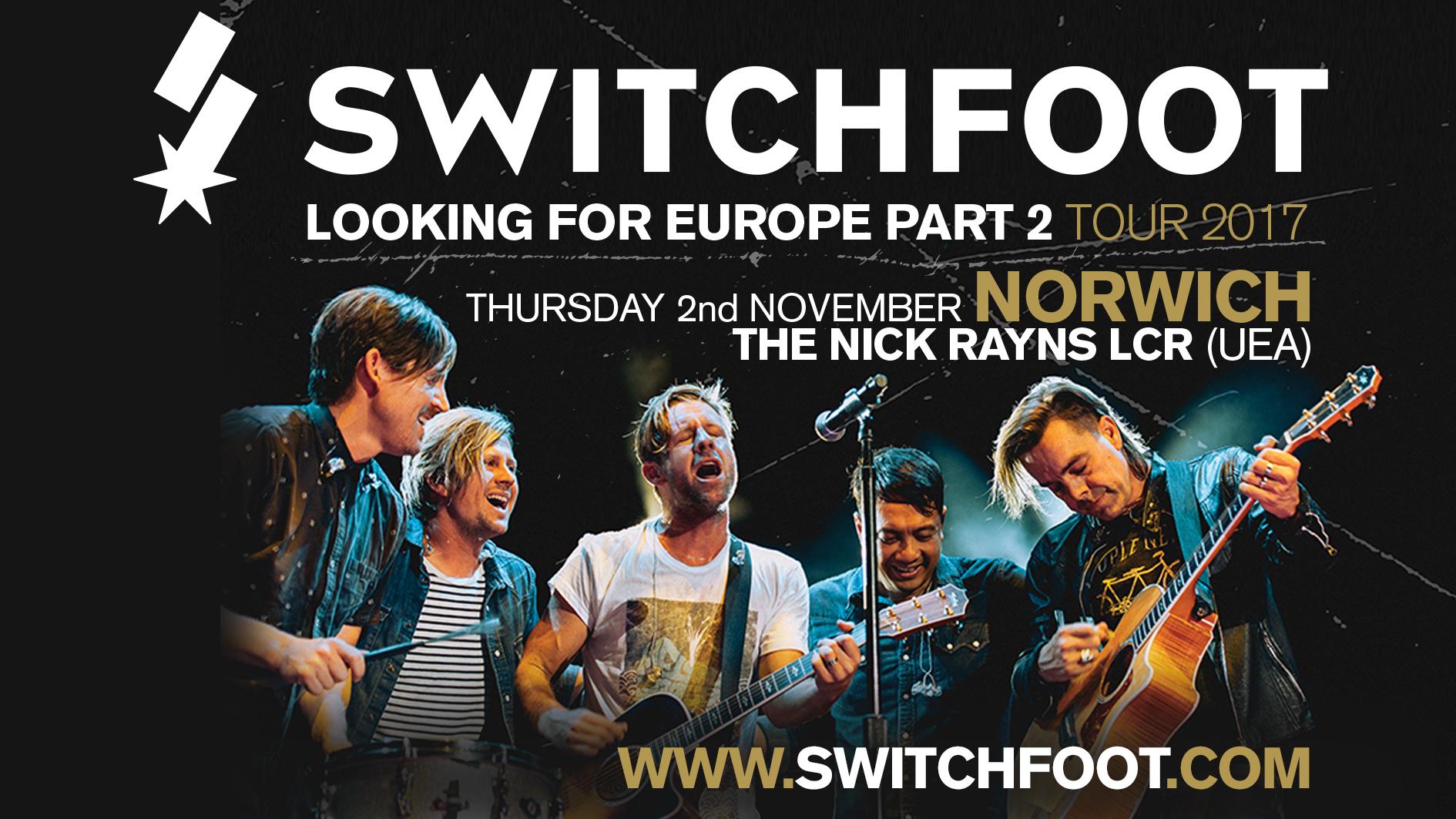 Switchfoot 16x9 Slide NORWICH.jpg