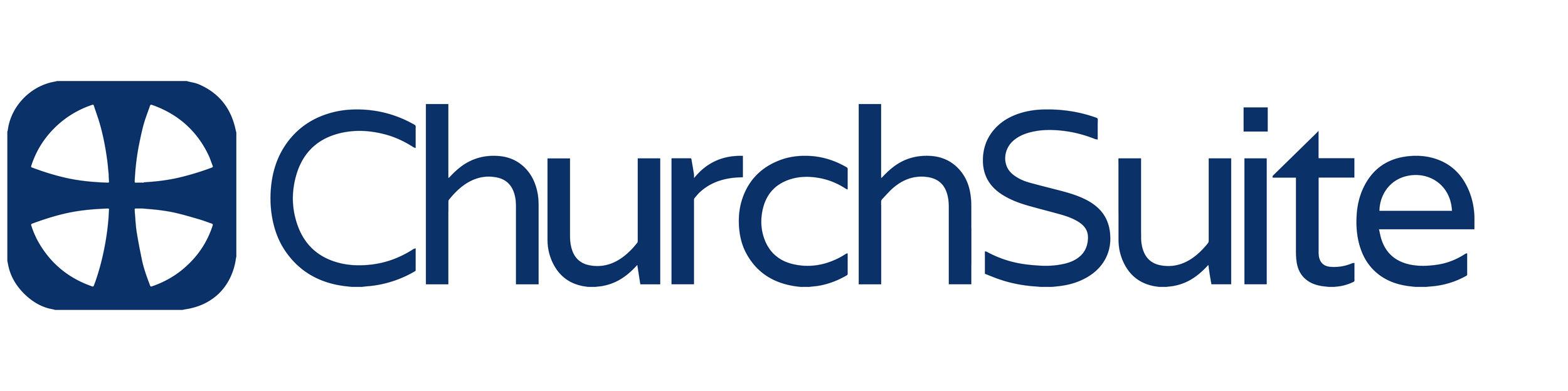 logo-blue-01.jpg