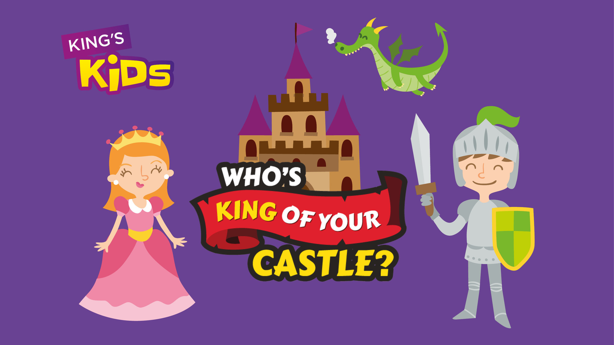 Kings_KC_Kids_Castle_PPT_S1.jpg