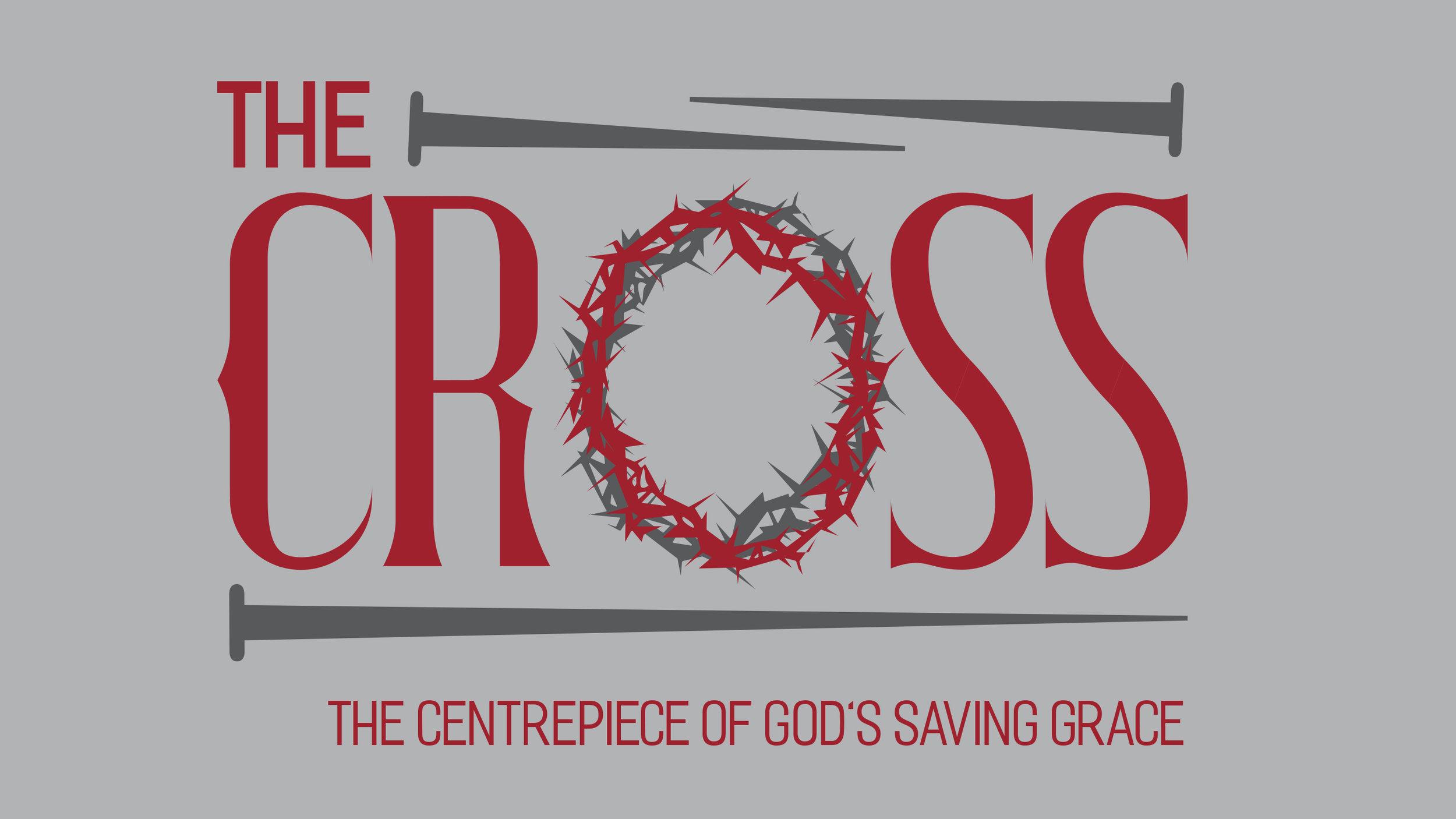 TheCross_Desktop.jpg