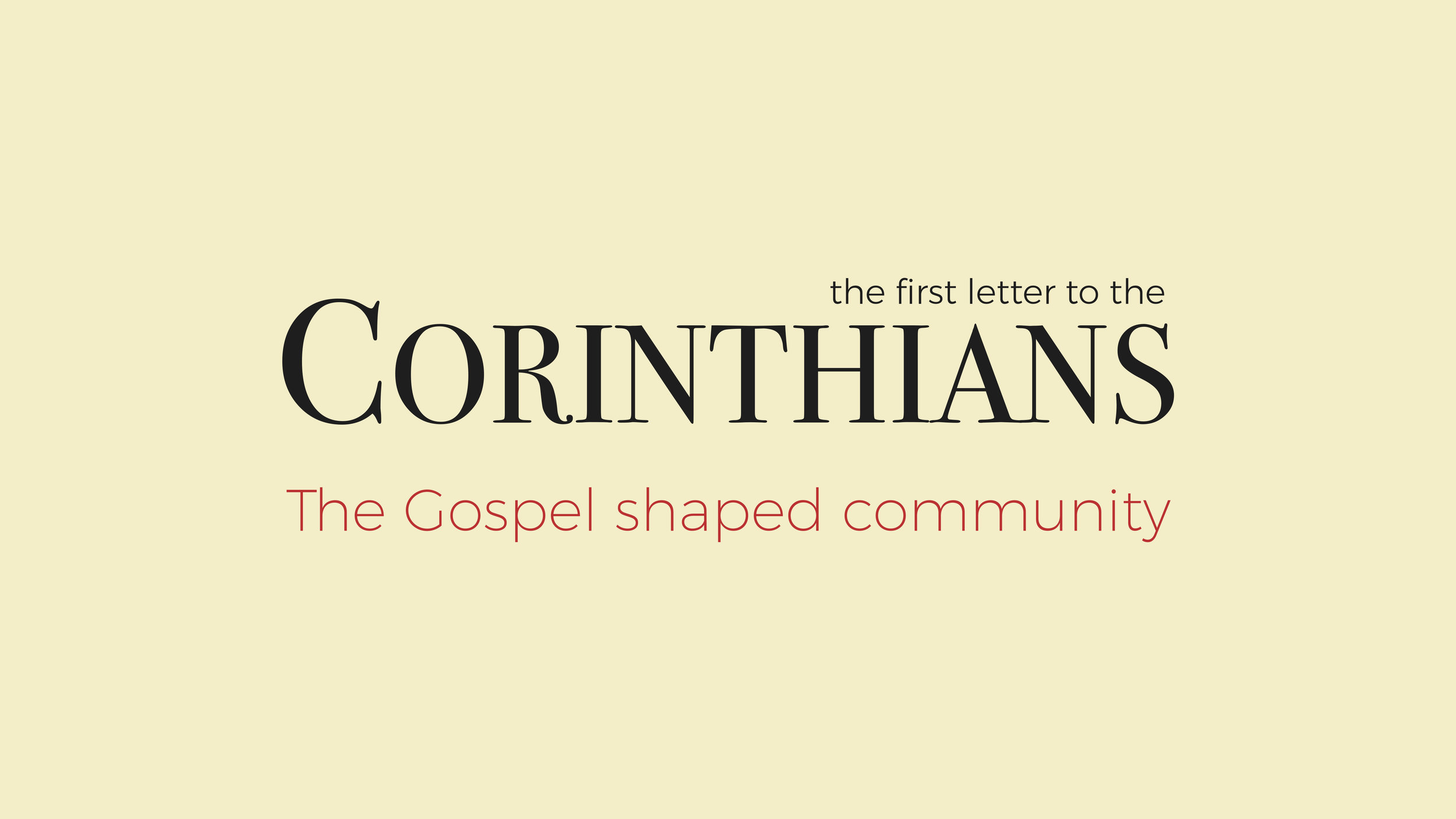 Corinthians_Desktop.jpg