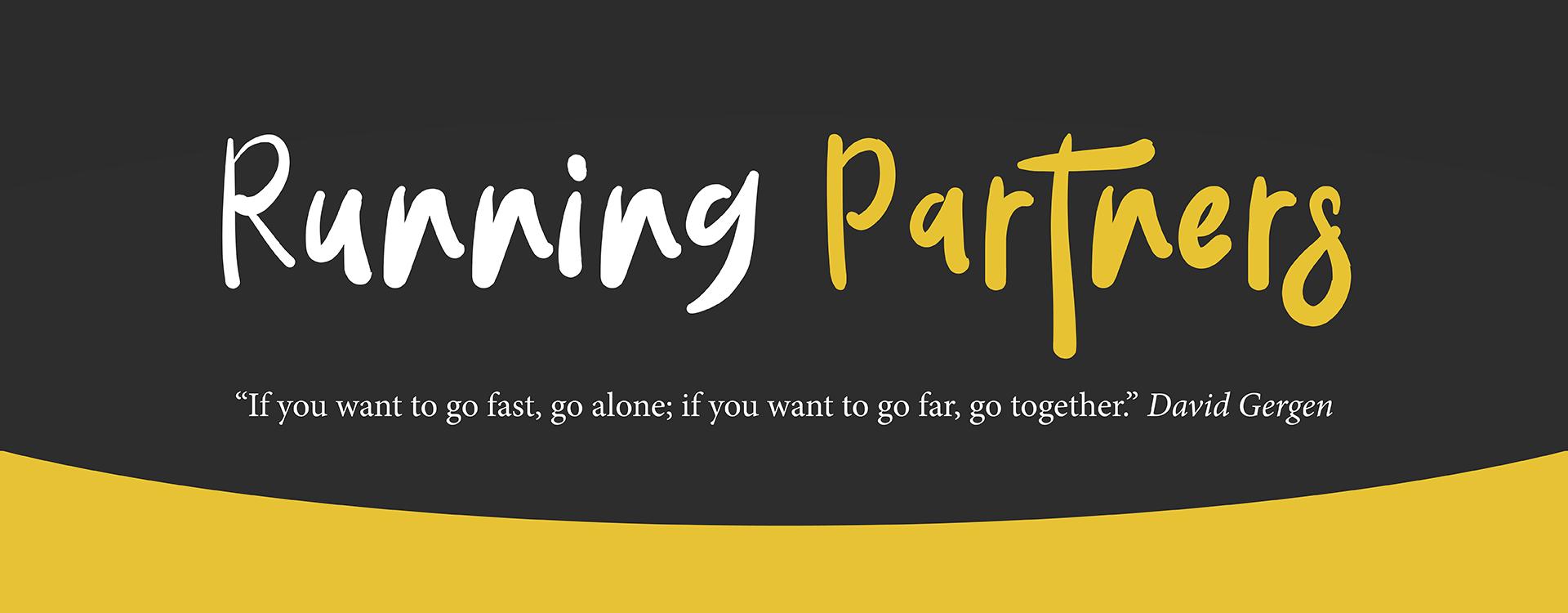 RunningPartners_Banner_2019.jpg